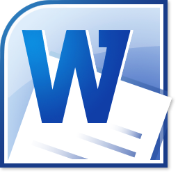 microsoft word 2010 downloads